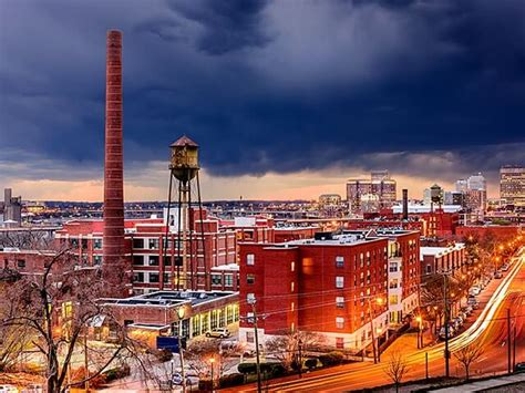 flights to richmond va united states from 197 with edreams