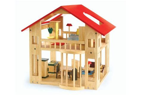cheap wooden doll house cheap wooden doll houses 28 images get cheap miniature dollhouse furniture