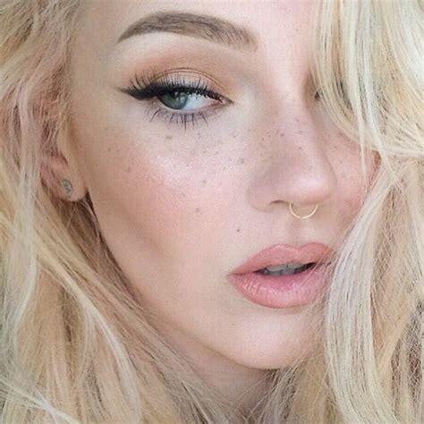 tattoo freckles toronto henna brows toronto makedes com