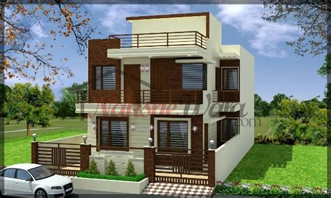 individual house elevation designs individual house elevation designs joy studio design best house plans 44684