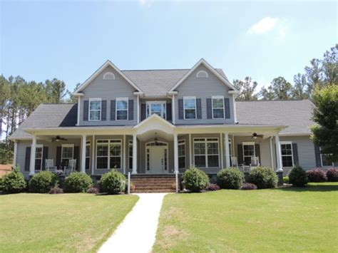 houses for sale in aiken sc featured home fridays 587 boyd pond road aiken sc 29803 berkshire hathaway