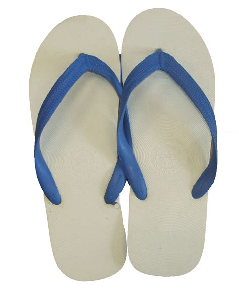 what are house shoes hajj or umrah flip flop slippers blue leather socks slippers hijab clothing shop