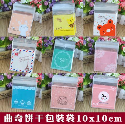 Plastik Kantong Permen Min 30pcs renda kemasan beli murah renda kemasan lots from china
