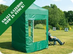 Small Pop Up Gazebo Pin Portable Pop Up Sauna Tent On