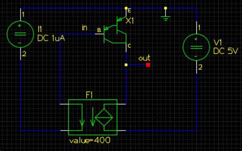 darlington transistor characteristics pnp darlington transitor test