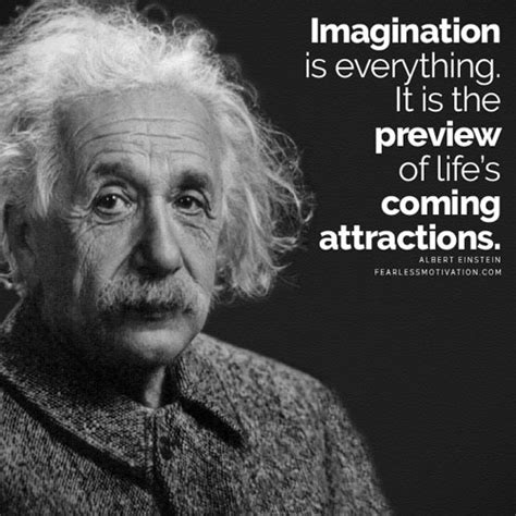 Power And Imagination 21 inspirational quotes on the power of imagination