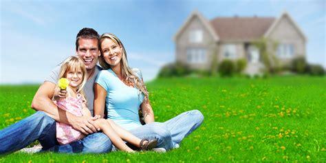 Homeowners Insurance: Jupiter FL // Gulfstream Insurance, LLC