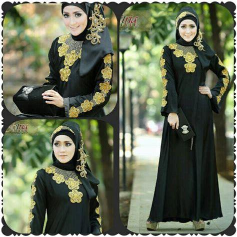 kreasi sanggul modern 2015 kreasi hijab modern kebaya untuk wisuda model 2016