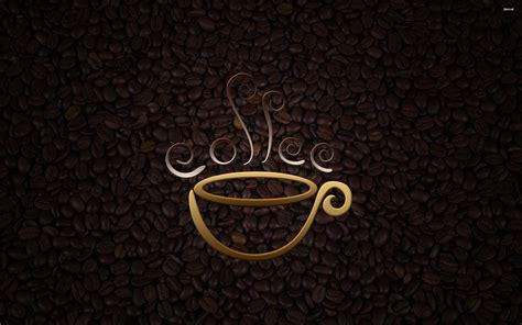 coffee painting wallpaper coffee wallpaper 642727