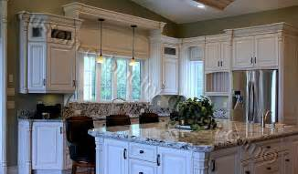Kitchen Cabinet Layout Designer Cabinetry Floor Plan Elevations Design Layouts To Build