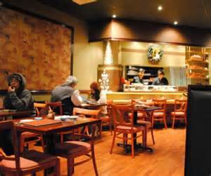 Sushi Places In Hinote Sushi Restaurant Mississauga Restaurant Reviews