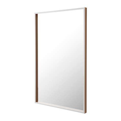 Cermin Ikea skogsv 197 g cermin ikea