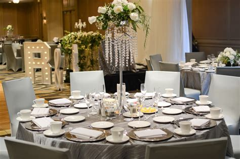 Decor by Dulce   Houston Linen Rentals