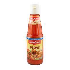 Sambal Balado Indofood produk produk indofood maggi citarasa indonesia