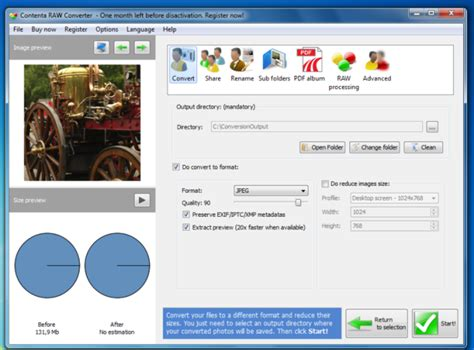 canon video editing software free download full version download advanced batch converter full version studydagor