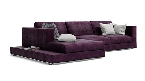 purple corner sofa bed purple corner sofa bed catosfera net