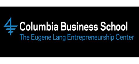a dozen lessons for entrepreneurs columbia business school publishing books eugene lang center for entrepreneurship columbia