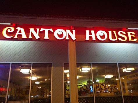 canton house chinese restaurant canton house chinese restaurant chinese 1231 homestead rd n lehigh acres fl