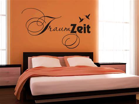 Wandgestaltung Des Schlafzimmers Wandgestaltung Com Schlafzimmer Farbe Ideen