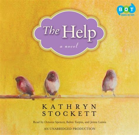 The Help By Kathryn Stockett Essay by The Help Book Kathryn Stockett Research Paper