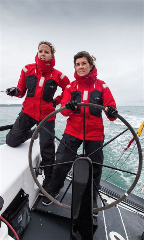 buy sailing clothing at marinechandlery for
