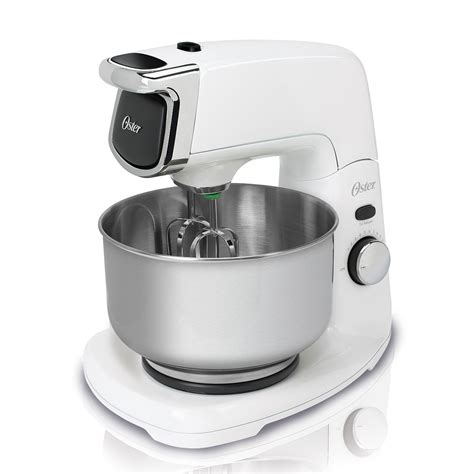 Spare Part Mixer Philips 350 watt 12 speed all die cast stand mixer white replacement parts fpstsm5101 parts oster