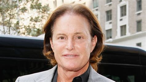 bruce jenner bruce jenner confirms transition in diane sawyer interview