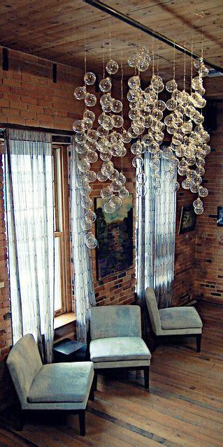 25 best ideas about diy chandelier on rustic