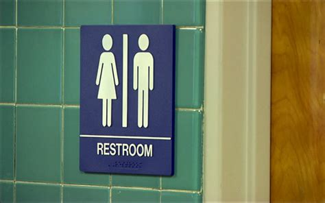 unisex bathrooms california tx school district takes action after legislature fails to act