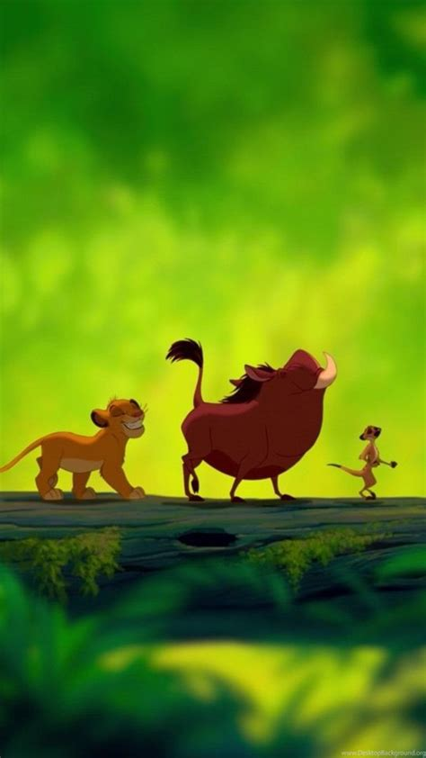 lion king wallpapers phone desktop background