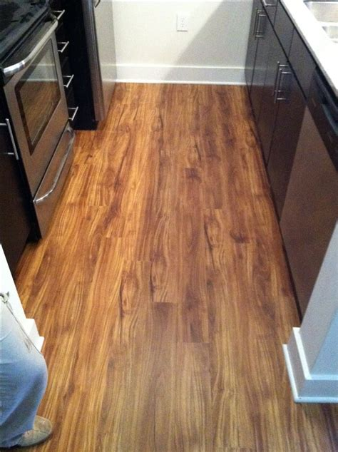 gold coast carpets 29 best vinyl floors coretec images on vinyl flooring plank flooring and vinyl planks