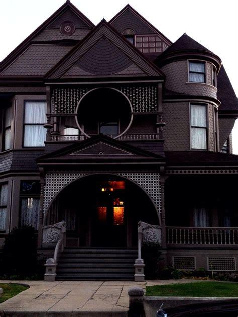 modern victorian 25 best ideas about modern victorian homes on pinterest