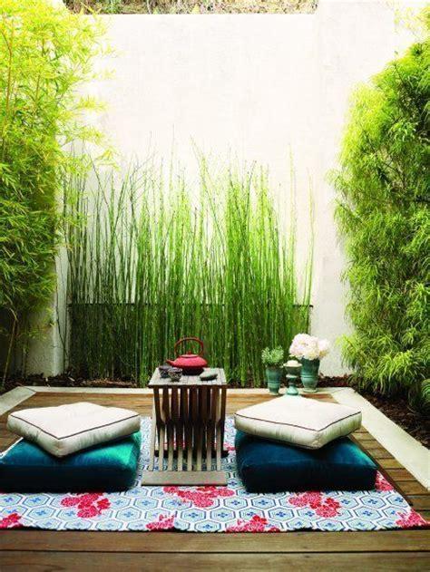 zen meditation room crie um espa 231 o para relaxar e meditar em casa