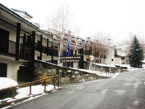 hotel la terrazza salice d ulzio hotel club la chapelle sauze d oulx torino prenota