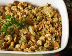 dressing recipes thanksgiving thanksgiving stuffing recipe easy recipes tips ideas