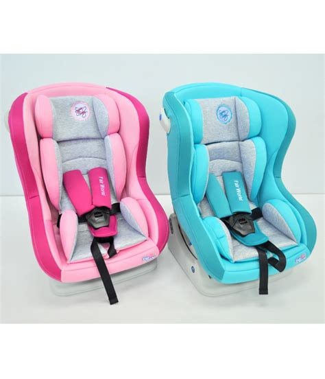 car seats for newborn the gallery for gt newborn in car seats