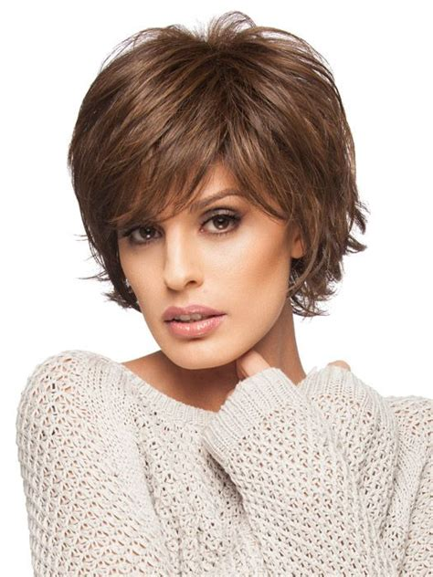 colleen christy chopped hairstyle 344 best hair and makeup images on pinterest hair cut