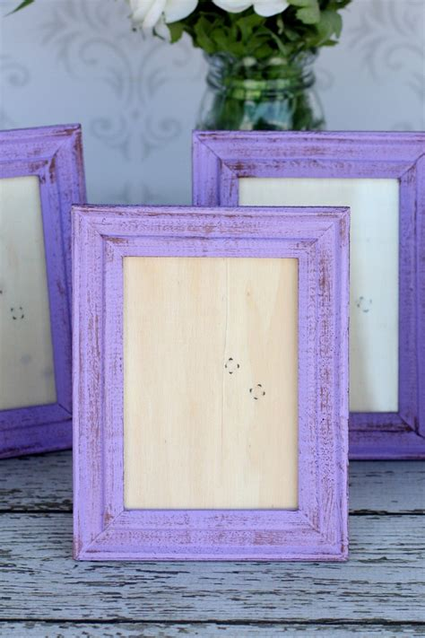 487 Best Images About Distressed Picture Frames On Distressed Frames Shabby Chic