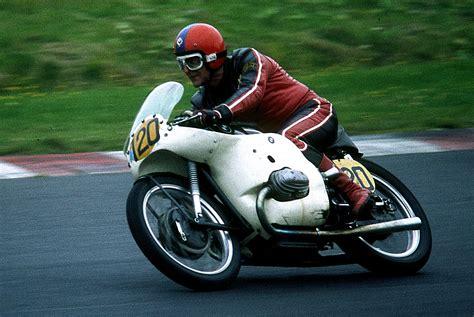 Motorradrennen Ostdeutschland by Deutsche Motorrad Stra 223 Enmeisterschaft