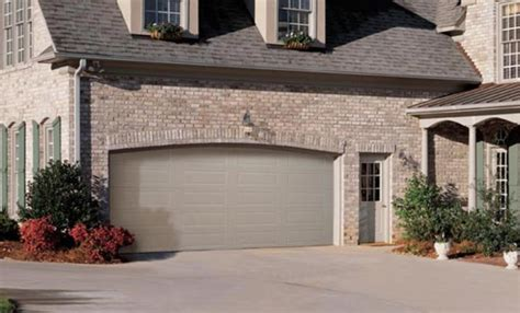 track garage door repair elgin garage door repair elgin il wageuzi
