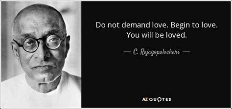 rajagopalachari biography in english quotes by c rajagopalachari a z quotes