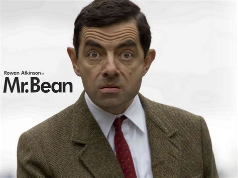 best of mr bean assistir mr bean best testoparaosite