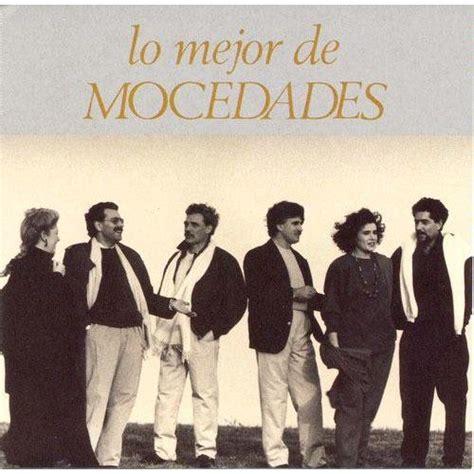 download mp3 full album fatin lo mejor de mocedades mocedades mp3 buy full tracklist