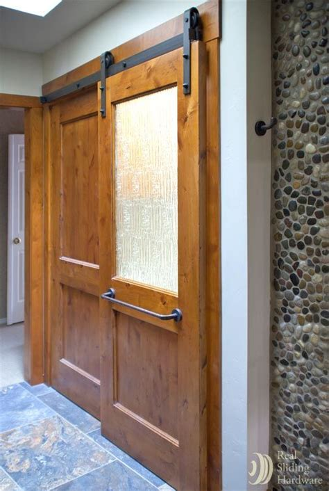 barn door ideas for bathroom 90 best images about bath barn doors on pinterest master
