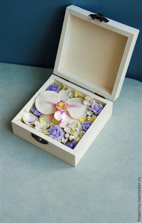 wedding jewellry box jewelry box for rings wedding attribute shop on