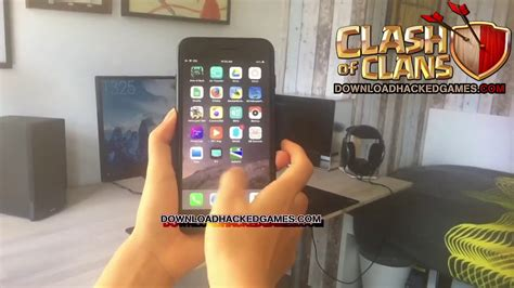 clash of cheats apk clash of clans hack level clash of clans apk