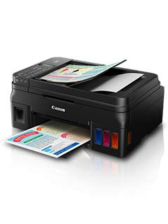 Best Produk Printer Epson L385 Wifi All In One Ink Tank Printe Jkt0710 inkjet printers guide news reviews and price list hardwarezone singapore