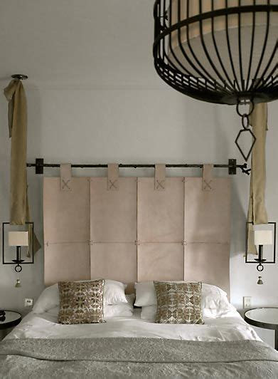 How To Hang A Heavy Headboard On The Wall by Must Keep An Eye Out For A Great Of Heavy Weight
