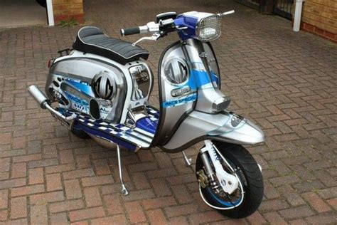 17 best images about lambretta paints parts on vespa ape 1960s and search