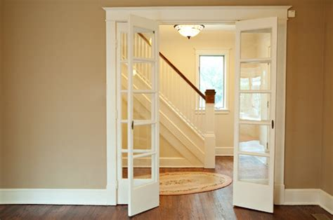 Bifold Interior Door Doors Interior Bifold Give Your Home The Best Entrance Interior Exterior Ideas
